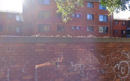 14/291 Gardeners Rd, Eastlakes NSW