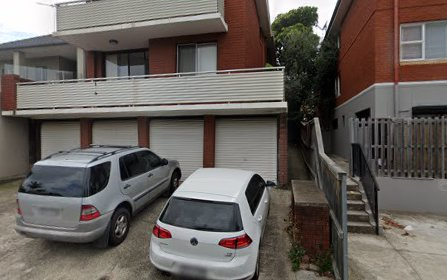 10 Titania Street, Randwick NSW