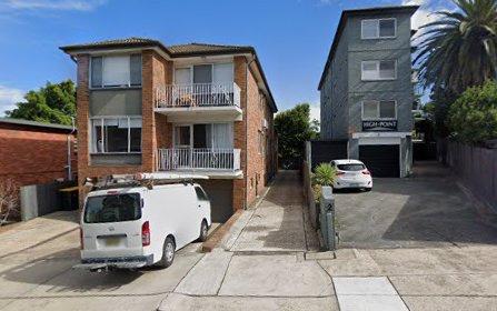 2/4 Ethel Street, Randwick NSW