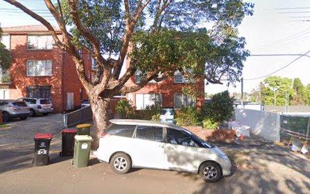 1/73 Croydon St, Lakemba NSW 2195