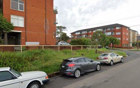 100 Botany Street, Randwick NSW