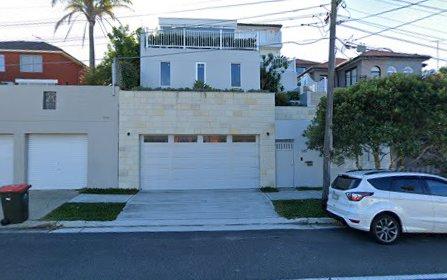 149 Perouse Road, Randwick NSW