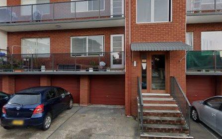 13/61-63 Meeks Street, Kingsford NSW