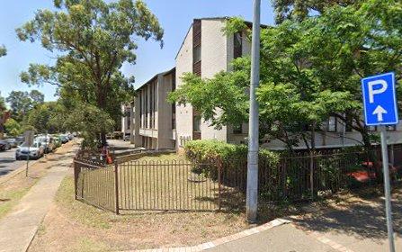 16 81 Memorial Avenue, Liverpool NSW