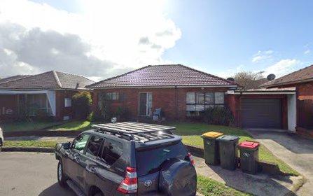 9 Wurley Avenue, Kingsford NSW
