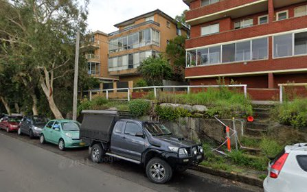 11/104 Botany Street, Randwick NSW