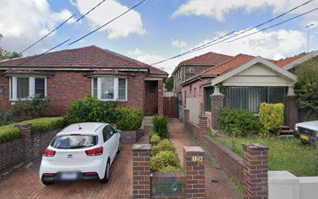 12A Spark Street, Earlwood NSW