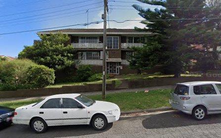 1/69 Forsyth Street, Kingsford NSW
