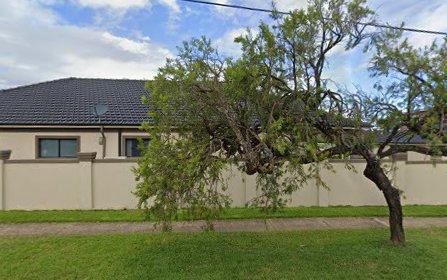 25 Columbine Av, Bankstown NSW 2200