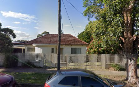 70 Charmers Street, Lakemba NSW