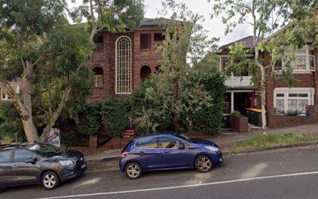 291 Arden Street, Coogee NSW