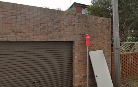 4/36 Oberon Street, Randwick NSW