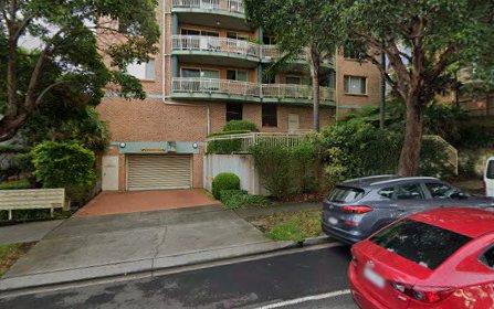 7/108 Botany Street, Randwick NSW