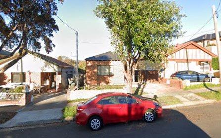 47 Chelmsford Av, Belmore NSW 2192