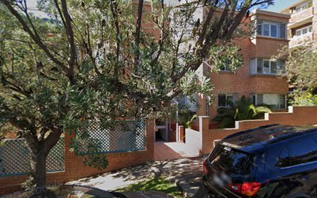 2/78A Dudley St, Coogee NSW 2034
