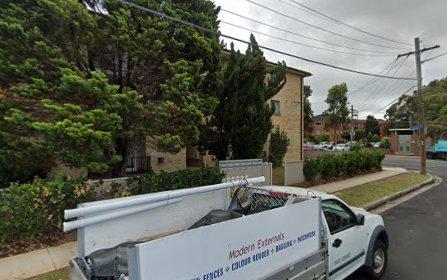 1/5 Longworth Avenue, Eastlakes NSW