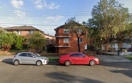 6/13 MYEE Street, Lakemba NSW