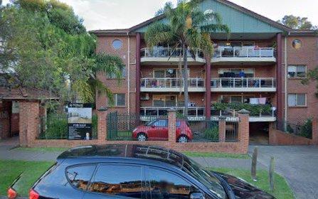 19/4 Dellwood St, Bankstown NSW 2200