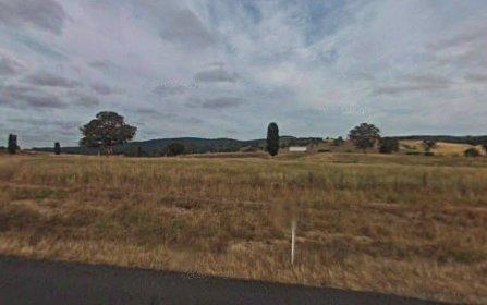 1743 Burraga Road, Burraga NSW