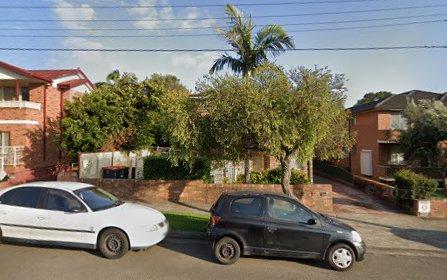 5/17 Myee Street, Lakemba NSW 2195