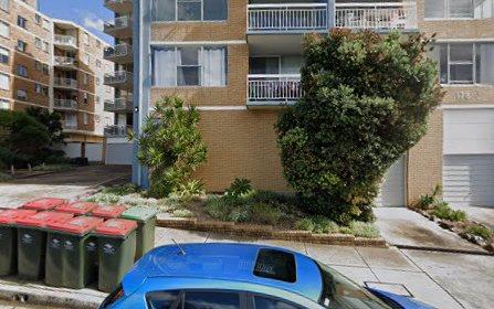 28/178 Beach Street, Coogee NSW