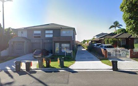 4/122 Hunter Street, Condell Park NSW