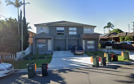122 Hunter Street, Condell+Park NSW