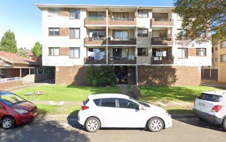111-113 Castleragh Street, Liverpool NSW