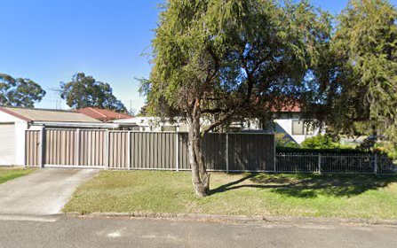 23 Megan Avenue, Bankstown NSW