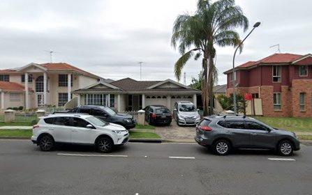 7 Whitford Road, Hinchinbrook NSW