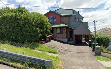 17A Bayview Avenue, Earlwood NSW