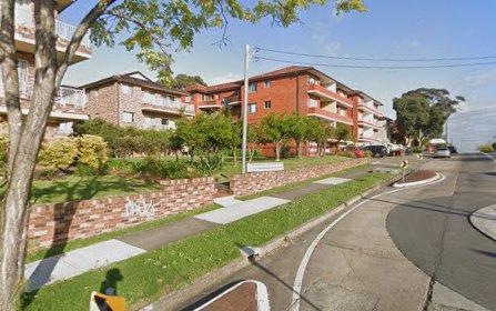 12/268 HALDON Street, Lakemba NSW