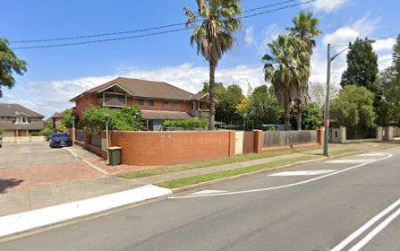 10/34 Bay Street, Botany NSW