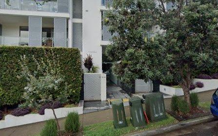 9/11-15 Alexander Street, Coogee NSW