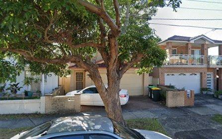 51 Dougherty Street, Rosebery NSW