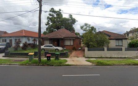 166 Chapel Road South, Bankstown NSW