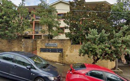 6/12 Alexander St, Coogee NSW 2034