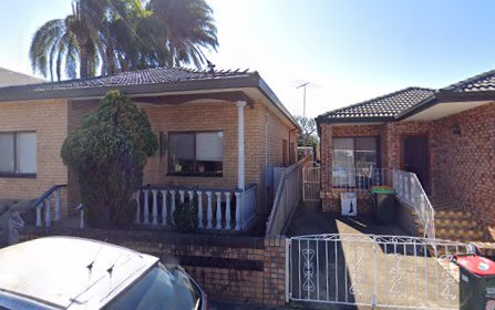13 Wentworth Street, Tempe NSW 2044