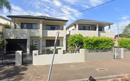 107 Coward Street, Rosebery NSW