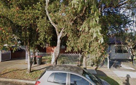 1/89 Ernest Street, Lakemba NSW