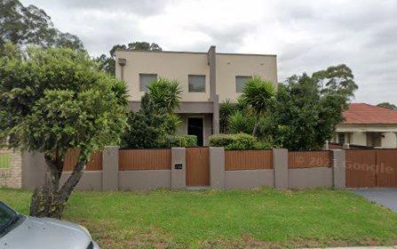 24 Dale Avenue, Liverpool NSW