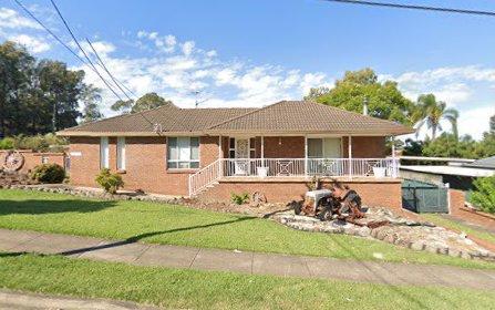 217A Edgar Street, Condell+Park NSW