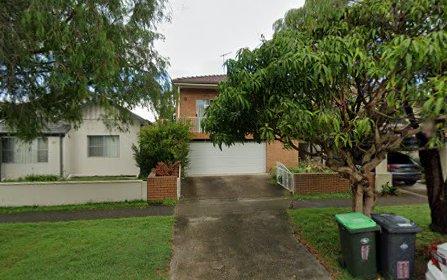 25 McNair Avenue, Randwick NSW