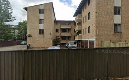 14/145 Chapel Rd, Bankstown NSW 2200