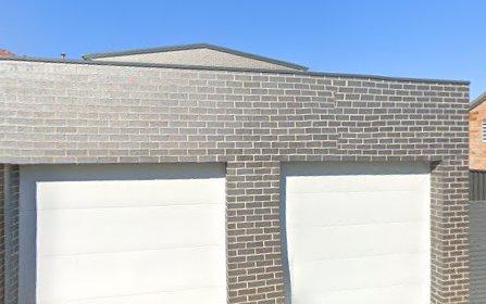 177 William St, Earlwood NSW 2206