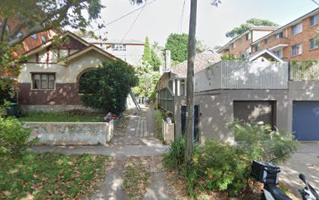 174 Mount St, Coogee NSW 2034