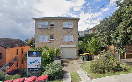 7/3 Dundas St, Coogee NSW 2034