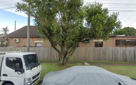 116 Sturt St, Kingsford NSW 2032
