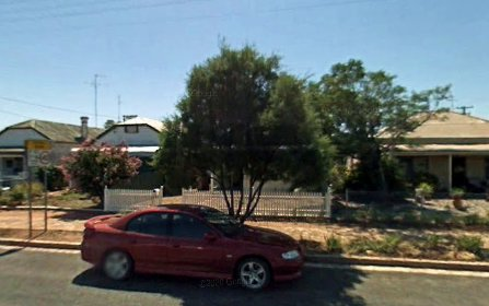 65 Church St, West Wyalong NSW 2671