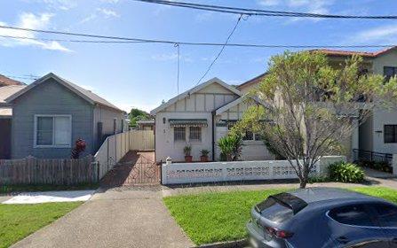 5 HORNER AVENUE, Rosebery NSW